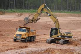 Construction Accidents & Lawsuits - Law Offices of Jonathan Preston
