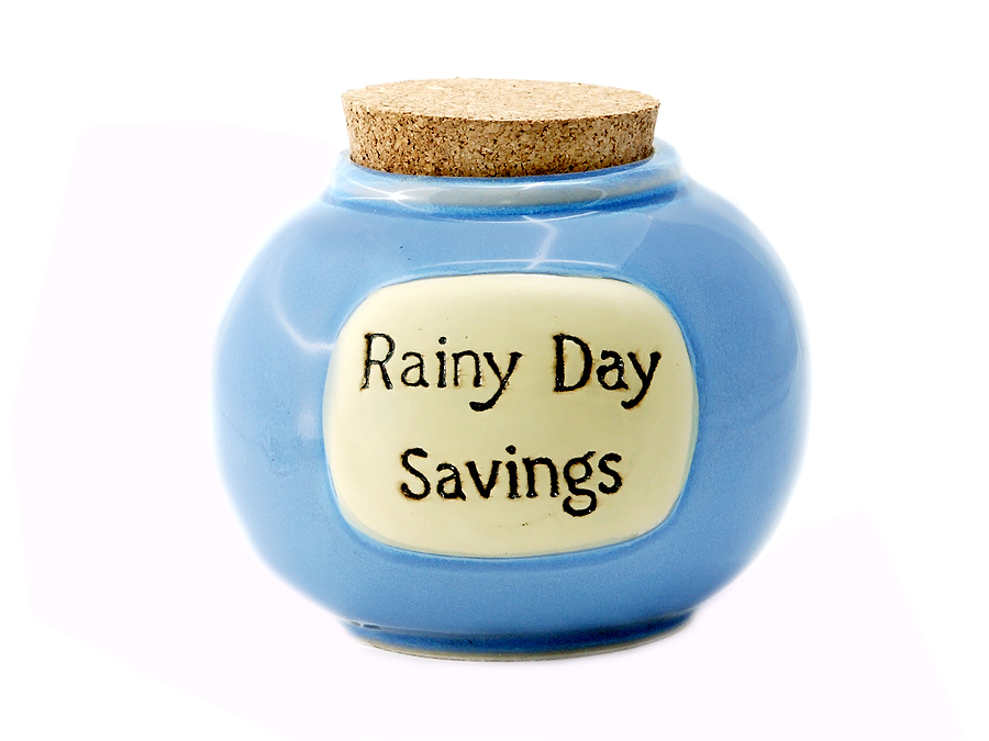 how to save for a rainy day page lobo costales amp preston